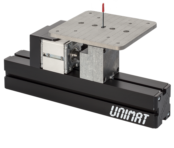 unimat ML T jig saw